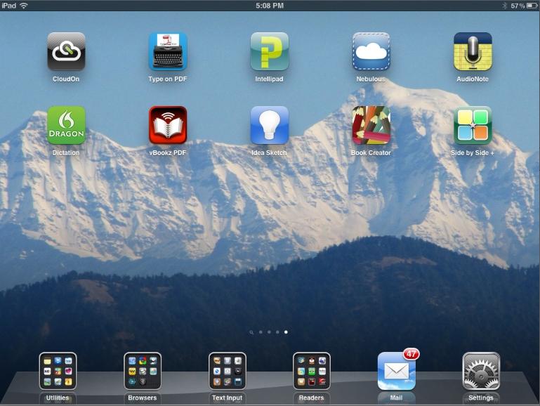 external image iPad%2002.jpg