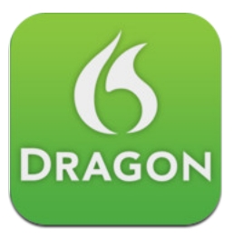 external image DragonDictation.jpg