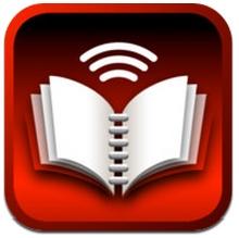 external image vBookz%20PDF.jpg